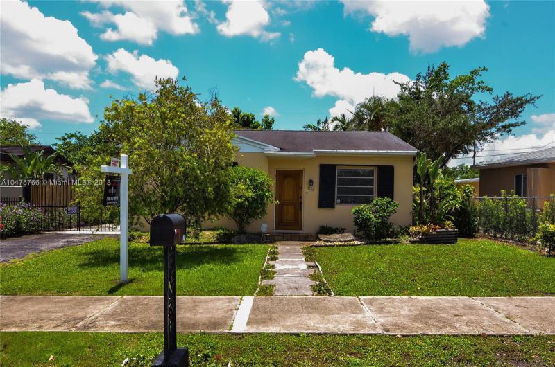 6380 SW 63rd Ave , South Miami, FL 33143-2146
