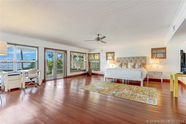 BISCAYNE POINT HOMES FOR SALE