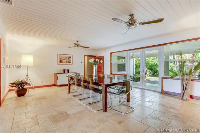 BISCAYNE POINT REALTY