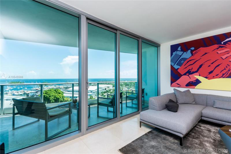2627 S Bayshore Dr,  Miami, FL