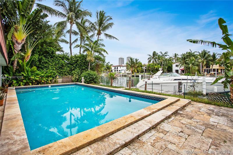 NAUTILUS ADDN - Miami Beach - A10574266