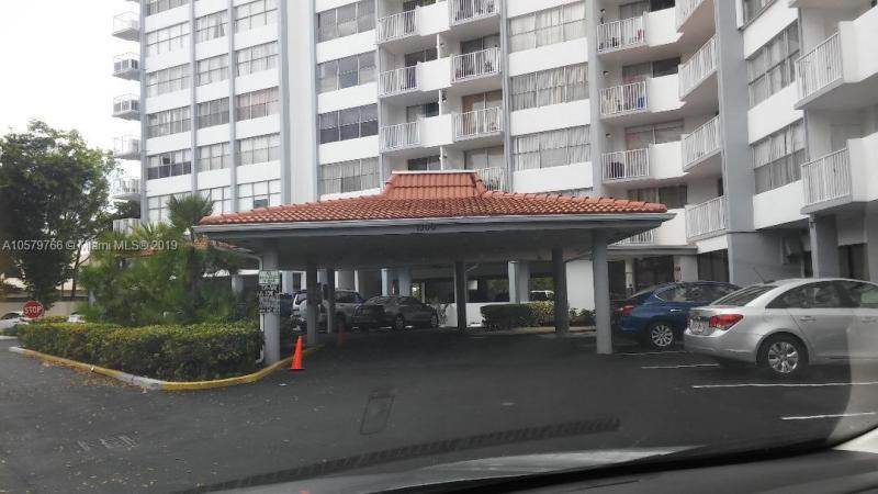 1200  Miami Gardens Dr  Unit 810, Miami Gardens, FL 33179-4714