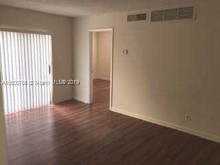 Property ID A10600766