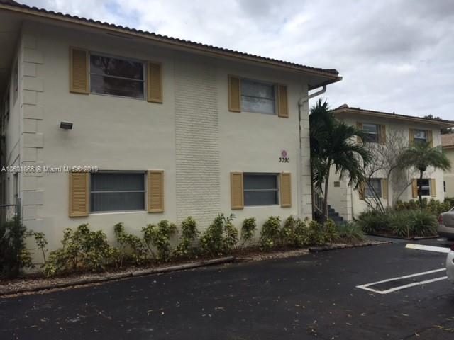 3090  Coral Springs Dr , Coral Springs, FL 33065-3846