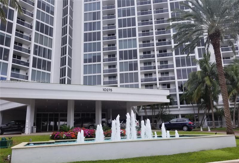 10185  Collins Ave  Unit 818, Bal Harbour, FL 33154-1631