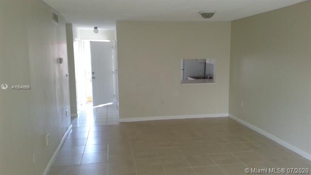 505 NW 177th St 235, Miami Gardens, FL, 33169