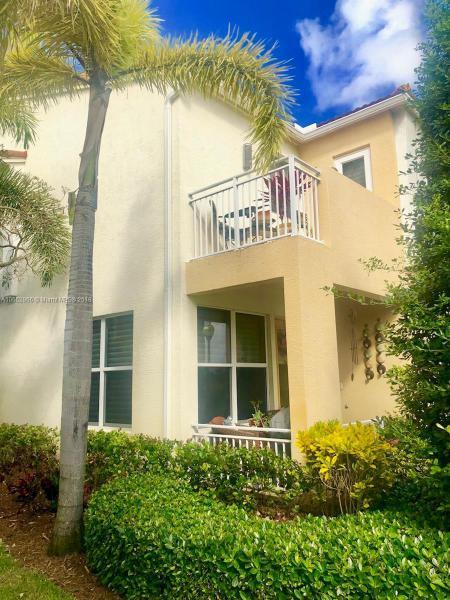 862 83rd Ln, Boca Raton FL 33487-1383