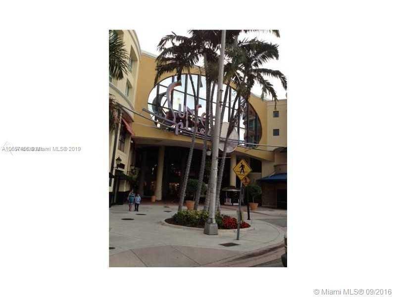 5789  Sunset Dr  Unit 5789, South Miami, FL 33143-5344