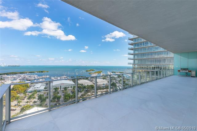 Coconut Grove Miami Luxury Condos Condo Condominiums And Single