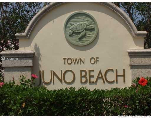 14661 Us Highway 1 #12, Juno Beach, FL, 33408