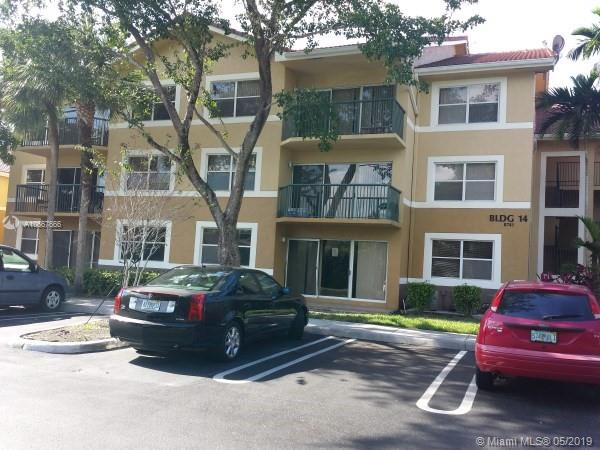 8801  Wiles Rd  Unit 104, Coral Springs, FL 33067-1828
