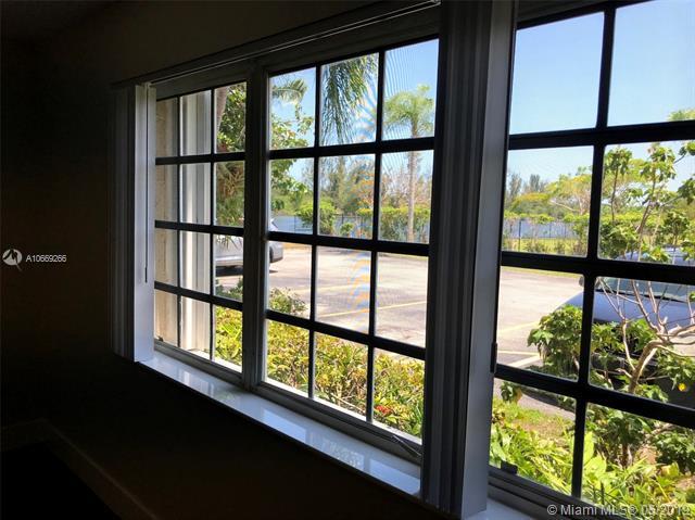 21133 SW 85th Ave  Unit 102 Cutler Bay, FL 33189-3506 MLS#A10669266 Image 13