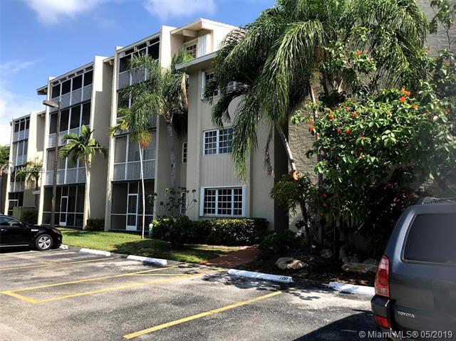 21133 SW 85th Ave  Unit 102 Cutler Bay, FL 33189-3506 MLS#A10669266 Image 15
