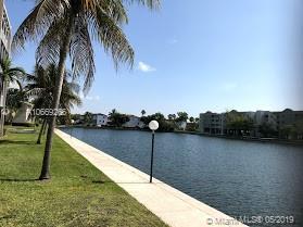 21133 SW 85th Ave  Unit 102 Cutler Bay, FL 33189-3506 MLS#A10669266 Image 16