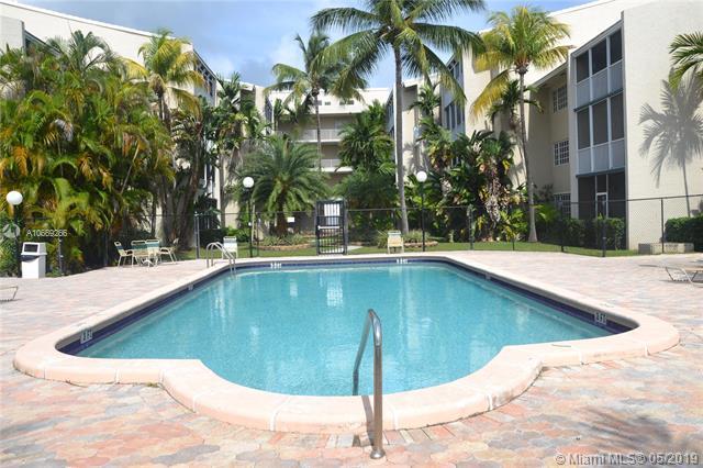 21133 SW 85th Ave  Unit 102 Cutler Bay, FL 33189-3506 MLS#A10669266 Image 17