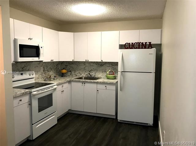 21133 SW 85th Ave  Unit 102 Cutler Bay, FL 33189-3506 MLS#A10669266 Image 2