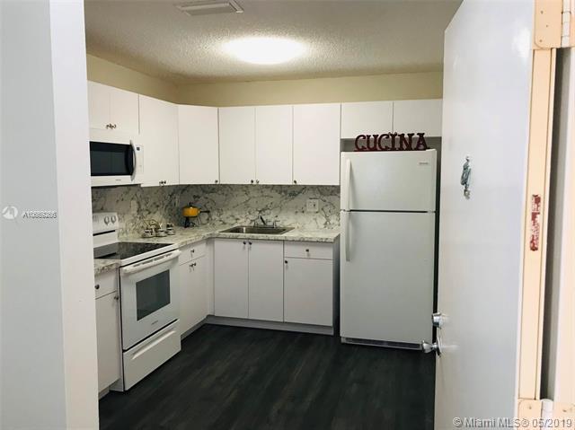 21133 SW 85th Ave  Unit 102 Cutler Bay, FL 33189-3506 MLS#A10669266 Image 3