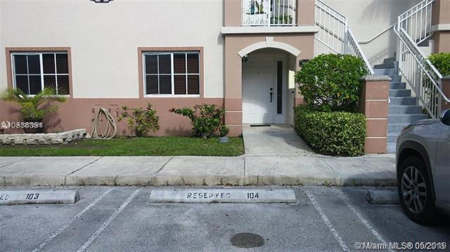 Property ID A10678966