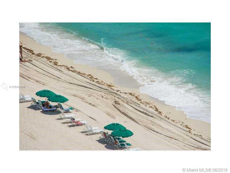 16699 Collins Ave 2406, Sunny Isles Beach, FL, 33160