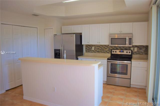 636 SW 107th Ave 605, Pembroke Pines, FL, 33025