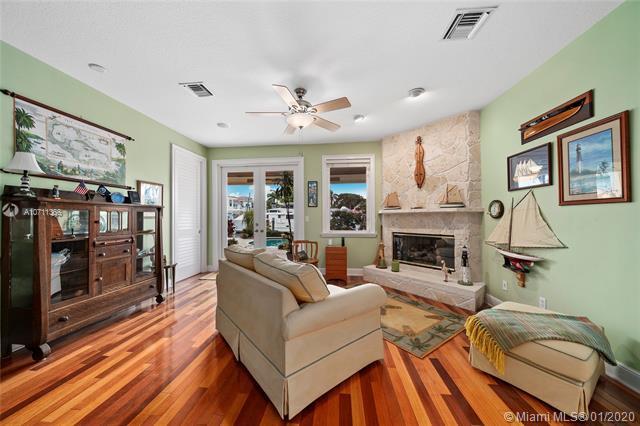 3201 Beacon St, Pompano Beach, FL, 33062