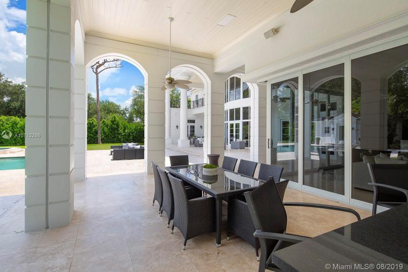 6045 SW 106th St, Pinecrest, FL, 33156