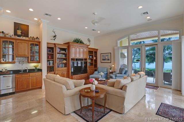 17571 SE Conch Bar Ave, Tequesta, FL, 33469