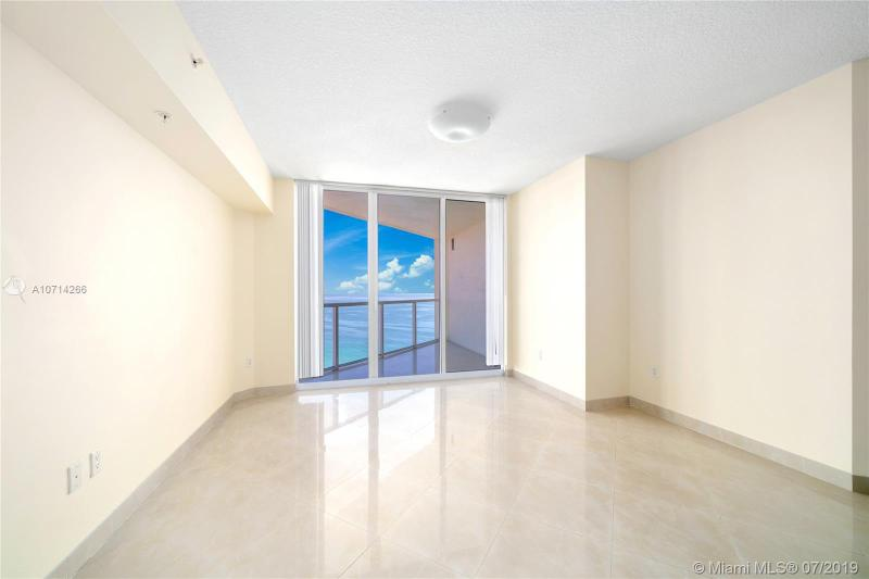 16699 Collins Ave 2905, Sunny Isles Beach, FL, 33160