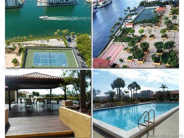290 174th St 910, Sunny Isles Beach, FL, 33160