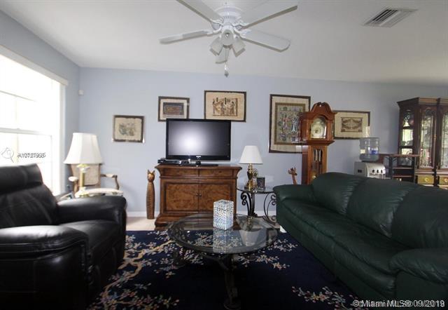 2295 NW 170th Ave 0, Pembroke Pines, FL, 33028