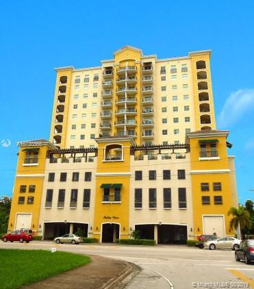 1627 SW 37th Ave,  Miami, FL