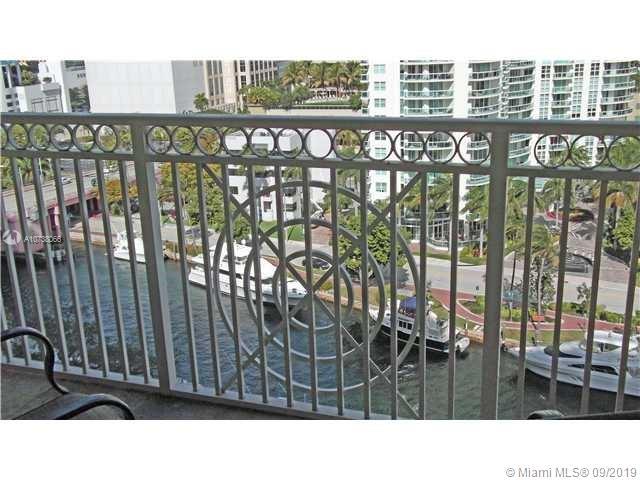 511 SE 5th Ave 1823, Fort Lauderdale, FL, 33301