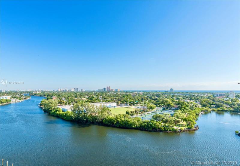 1180 N Federal Hwy 1210, Fort Lauderdale, FL, 33304