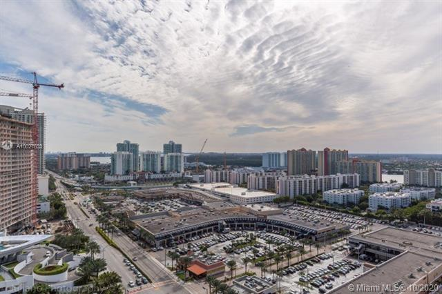17201 Collins Ave 2405, Sunny Isles Beach, FL, 33160