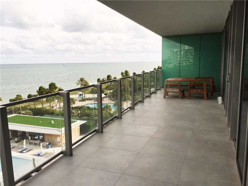 Key Biscayne Residential Rent A10169233