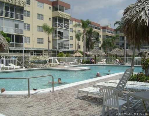 408 NW 68TH AVE,  Plantation, FL