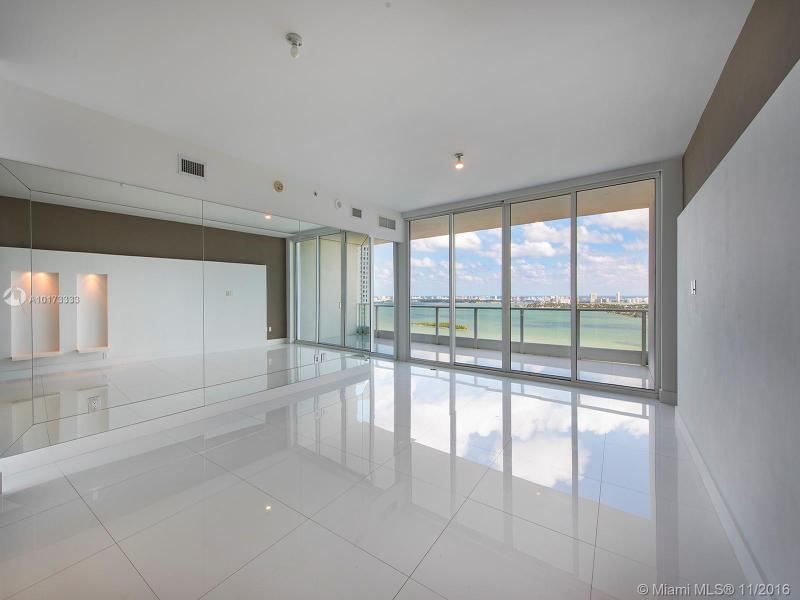 Photo of Paramount Bay Condo #3207