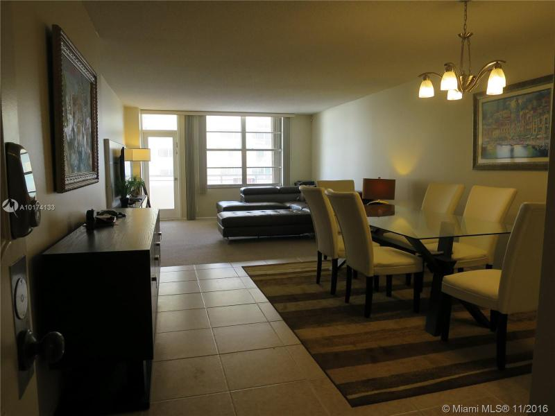 Surfside Residential Rent A10174133