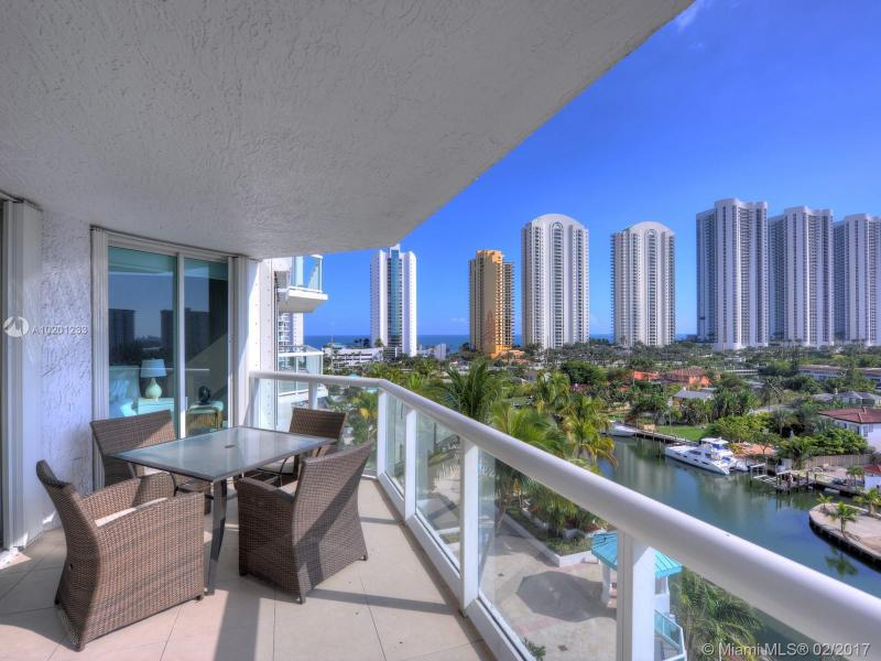 16485 Collins Ave  Unit 1132, Sunny Isles Beach, FL 33160