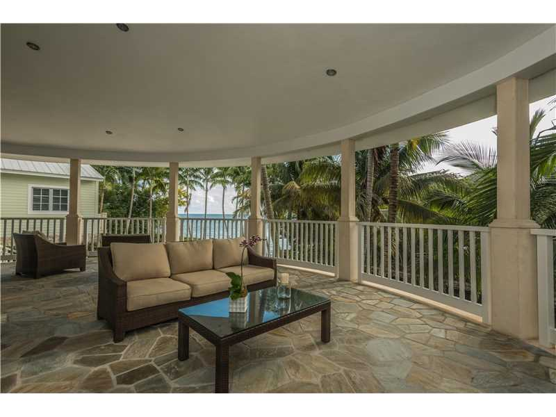 For Sale at  3090   Munroe Dr Coconut Grove  FL 33133 - Biscayne Camp - 5 bedroom 6 bath A10211033_22