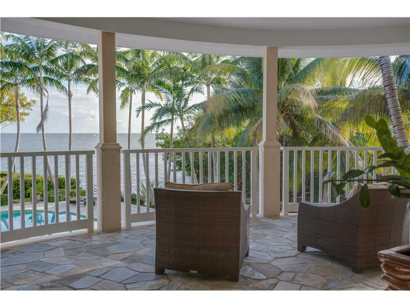 For Sale at  3090   Munroe Dr Coconut Grove  FL 33133 - Biscayne Camp - 5 bedroom 6 bath A10211033_5
