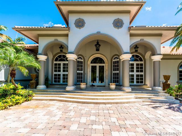 Miramar luxury real estate homes for sale ultra luxury for Luxury houses in miami for sale