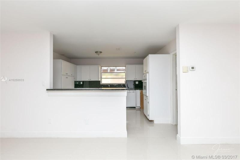 For Sale at  2279 NE 174Th Ter North Miami Beach  FL 33160 - Fulford By The Sea Sec C - 3 bedroom 2 bath A10250033_16