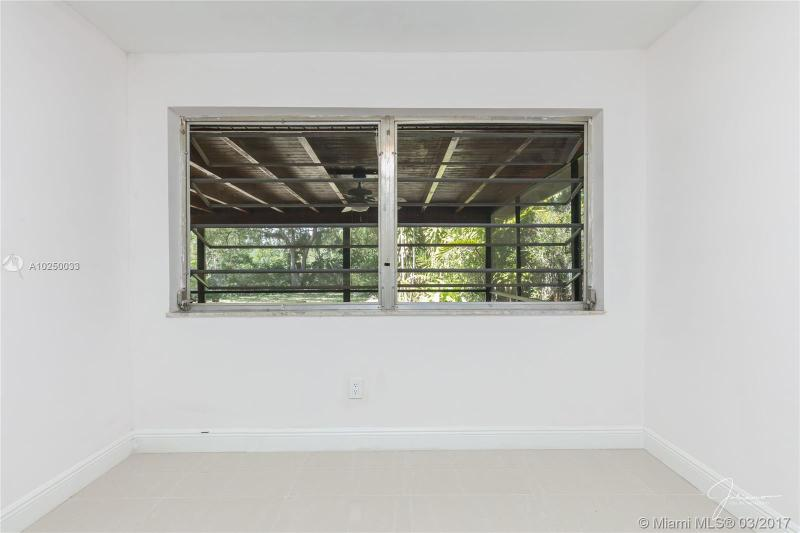 For Sale at  2279 NE 174Th Ter North Miami Beach  FL 33160 - Fulford By The Sea Sec C - 3 bedroom 2 bath A10250033_22