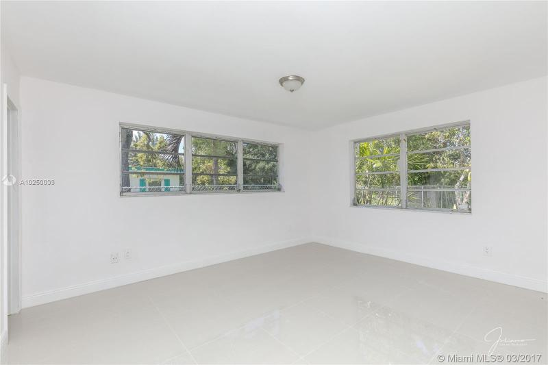 For Sale at  2279 NE 174Th Ter North Miami Beach  FL 33160 - Fulford By The Sea Sec C - 3 bedroom 2 bath A10250033_24