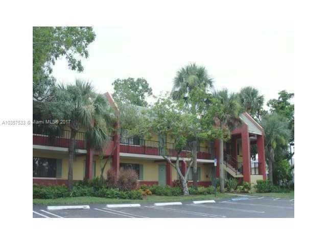 1816 W Meadows Cir W  Unit 1816, Boynton Beach, FL 33436-9233