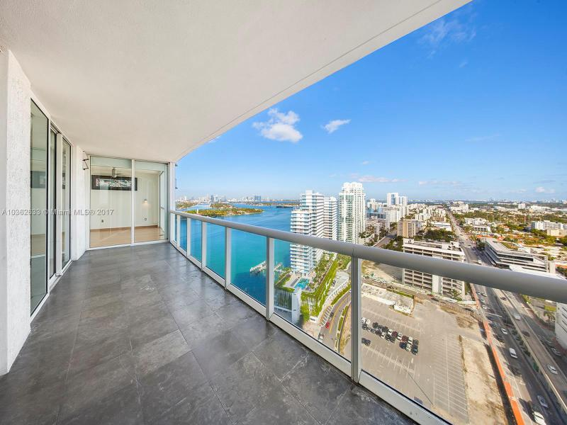 Photo of Icon South Beach #2604