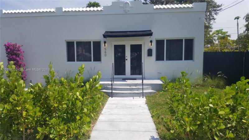 Property ID A10398233