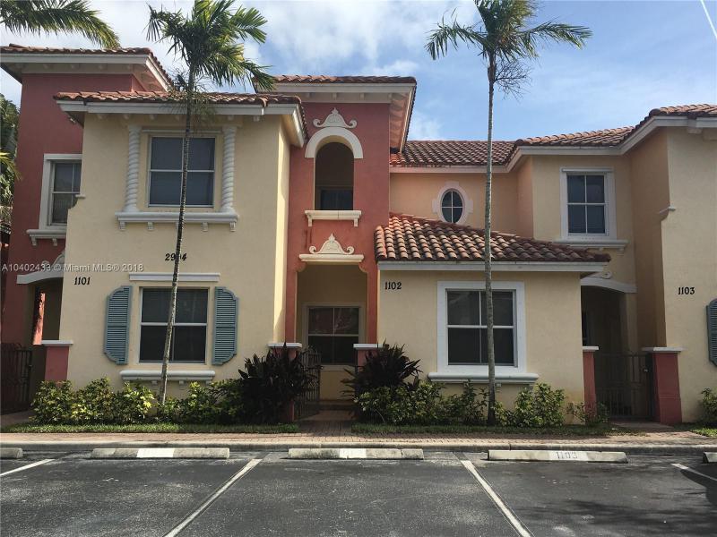 6614 0  66th Way , West Palm Beach, FL 33409-7151