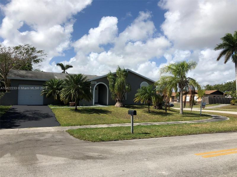 Property ID A10422233